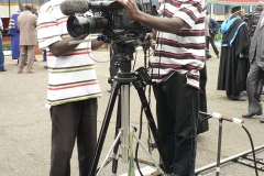 kenyatta university film project 1