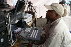 kenyatta university film project 15
