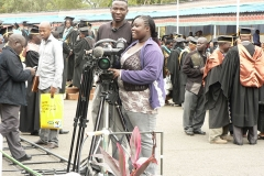 kenyatta university film project 2