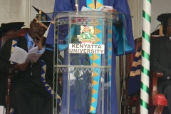 kenyatta university film project 20