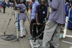 kenyatta university film project 22