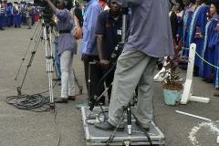 kenyatta university film project 23