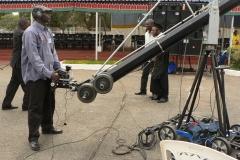 kenyatta university film project 24