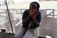 kenyatta university film project 25