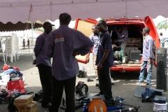 kenyatta university film project 26
