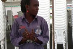 kenyatta university film project 27