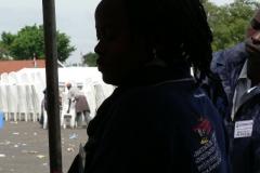 kenyatta university film project 28