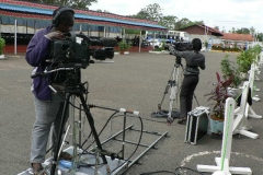 kenyatta university film project 4