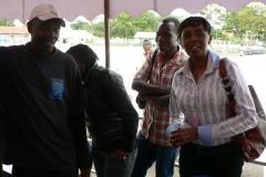 kenyatta university film project 5