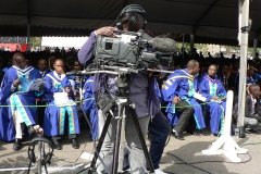 kenyatta university film project 9